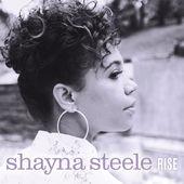 shayna steele rise