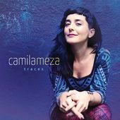 Camila cover170x170.jpg