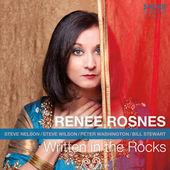 renee cover170x170.jpg