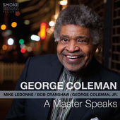 coleman cover170x170.jpg