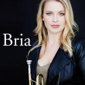 Bria cover170x170.jpg
