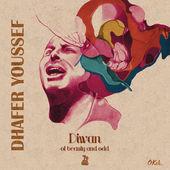Dhafer cover170x170.jpg