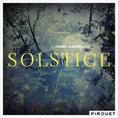 Frank cover170x170.jpg