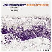 Jochen cover170x170.jpg