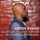 Orrin Evans cover170x170.jpg
