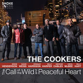The Cookers cover170x170.jpg