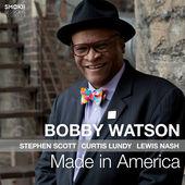 Bobby watson 170x170bb.jpg