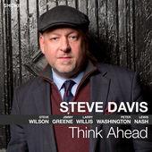 Steve Davis 170x170bb.jpg