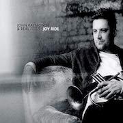 john raymond 180x180.jpg