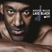 MARCUS_MILLER_Cover_1024x1024.png