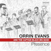 Orrin Evans and the Captain Black Big Band Thumb.jpg