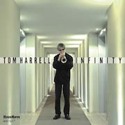 tom harrel infinity tumb.jpg